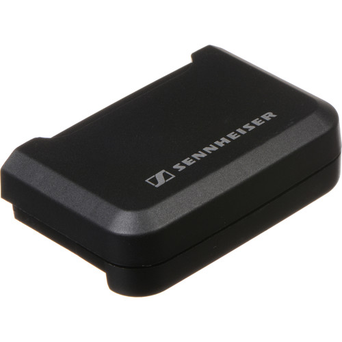 Sennheiser B 30 - Battery Sled for SK D1, SK AVX, and SL Bodypack Transmitters