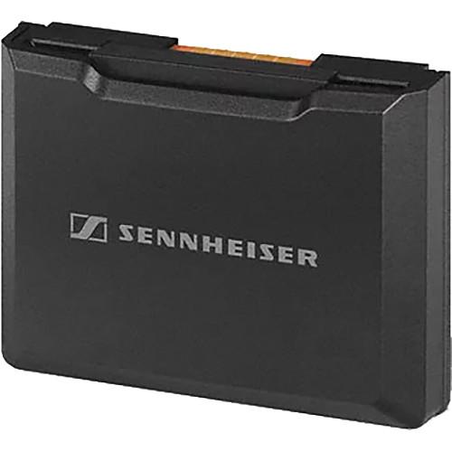Sennheiser B 61 Battery Compartment for SK 6000 and SK 9000 Bodypack Wireless Transmitters