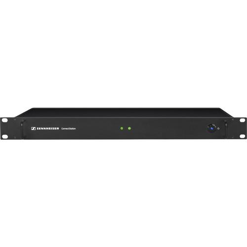 Sennheiser CinemaConnect Assistive Listening WiFi-Based System
