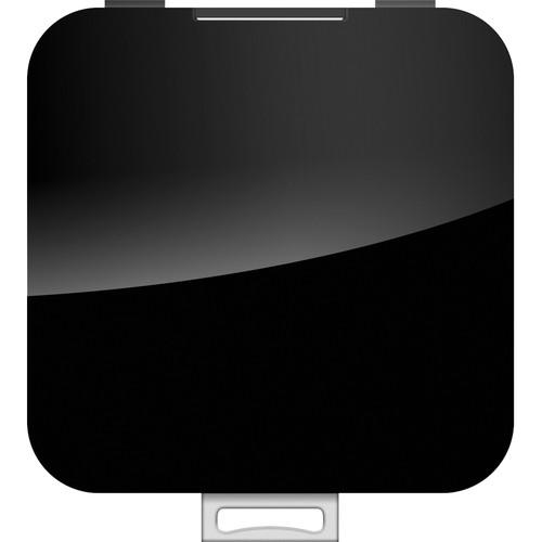 Sennheiser Replacent Clip Black for HD / HMD 300 Pro