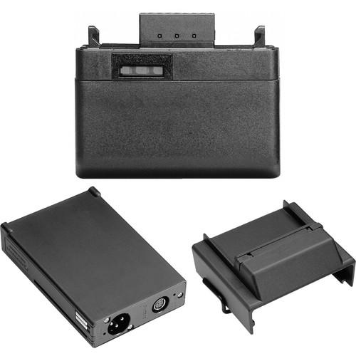 Sennheiser GA 3041-BC Slot-In Housing Kit for EK 3041 Receiver