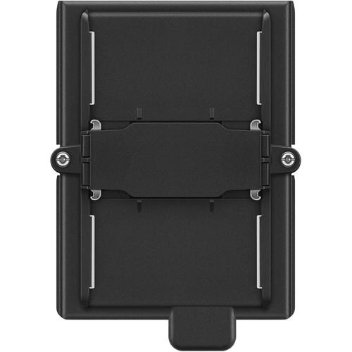Sennheiser GA 6042 BA Battery Pack Adapter for EK 6042 Receiver