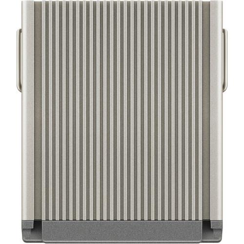 Sennheiser GA 6042 BP Backpanel Adapter for EK 6042 Receiver
