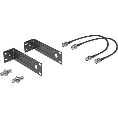 Sennheiser Single-Channel Rackmount Kit
