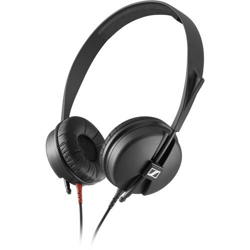 Sennheiser HD 25 LIGHT Monitor Headphones