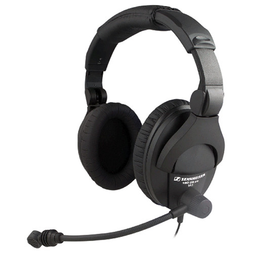Sennheiser HME 280 Intercom Headphones