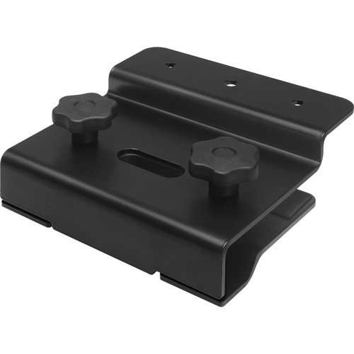 Sennheiser Mounting Hardware for LSP 500 PRO Audio System