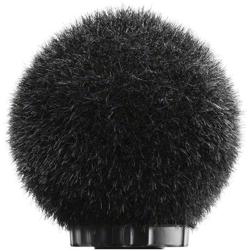 Sennheiser Replacement Windscreen for MKE 2 elements Microphone