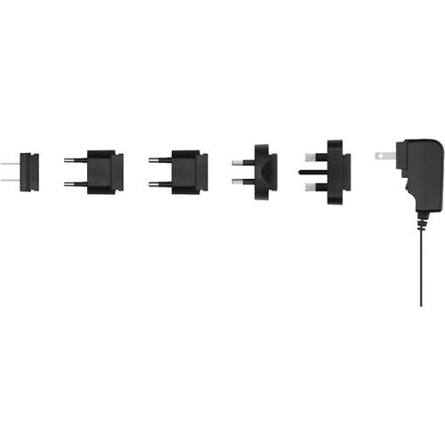 Sennheiser Power Supply for EM-XSW 1/EM-XSW 2 Receivers