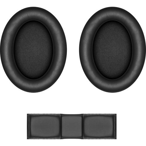 Sennheiser Padding Set for HD/HMD 300 Pro