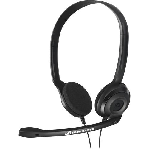 Sennheiser PC3 Chat Headset