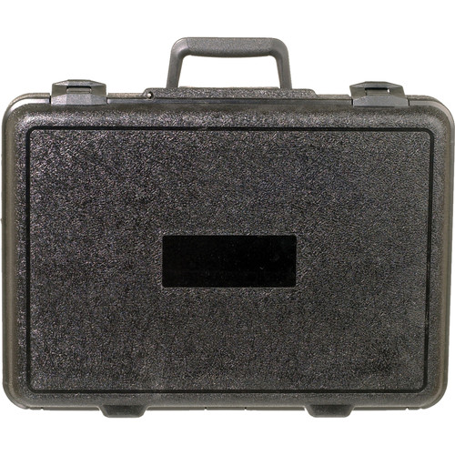 Sennheiser Case for All K6-Series Components