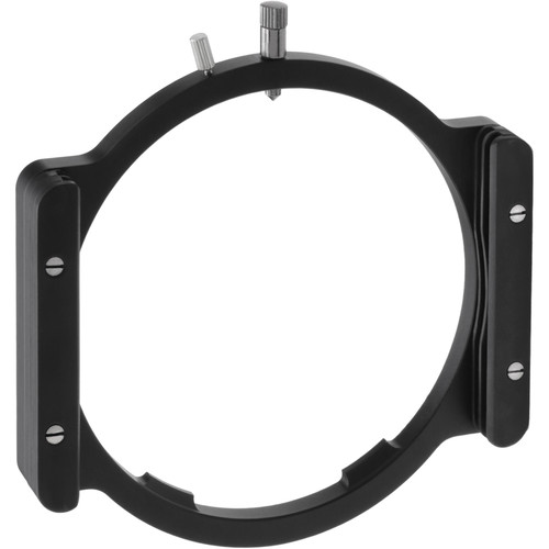 Sensei 100mm Aluminum Universal Filter Holder and 52mm Adapter Ring Kit