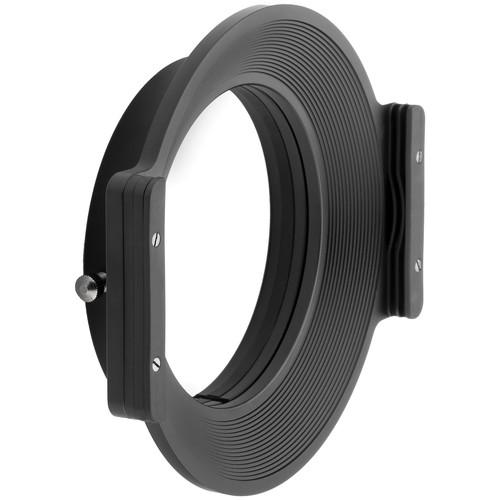 Sensei Pro 150mm Aluminum Filter Holder for Nikon AF-S 14-24mm f/2.8 Lens