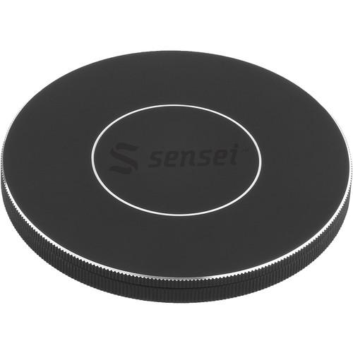 Sensei 95mm Filter Stack Caps