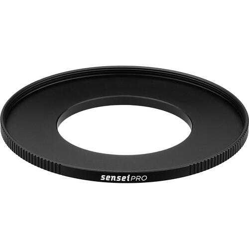 Sensei PRO 43-72mm Aluminum Step-Up Ring