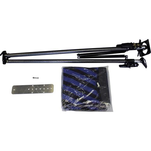 Sensera Tripod Mounting Kit for MC-30 Camera
