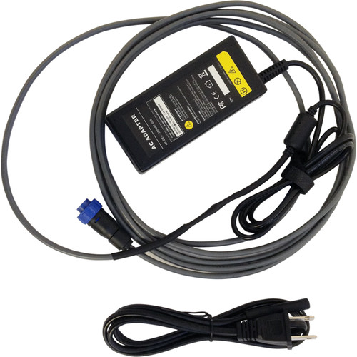 Sensera 110V/220V to 19VDC AC/DC Power Supply for MC-30/MC-60 Cameras