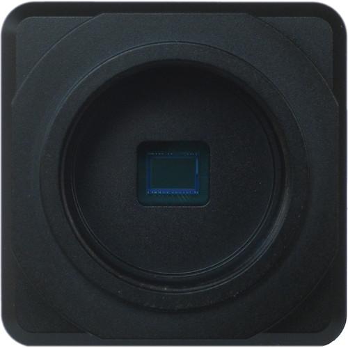 Sentech STC-HD133DV-B HD Digital Output Board Camera (Cased)