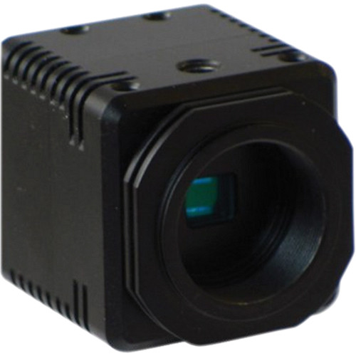 Sentech STC-HD133SDI-B HD-SDI Output 720p Cased Camera with Control Software Kit