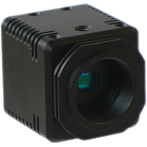 Sentech STC-HD133DV 720p Cased Camera Kit