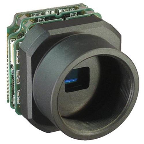 Sentech STC-HD133SDI-B HD Digital Output Board Camera