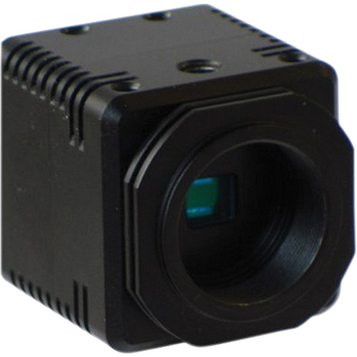 Sentech STC-HD133SDI-B HD-SDI Output 720p Board Camera with Control Software Kit