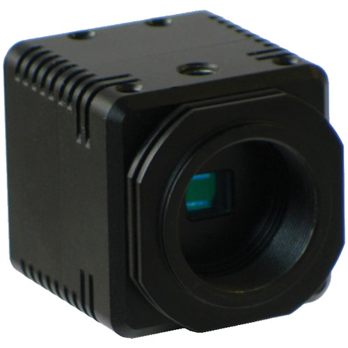 Sentech STC-HD203SDI Color HD-SDI Camera