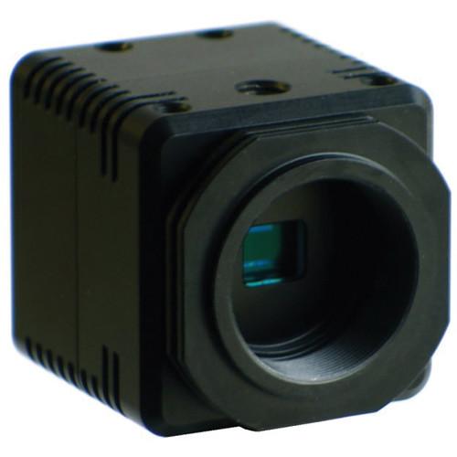 Sentech STC-HD93DV-KT C-Mount 720p Cased Camera Kit