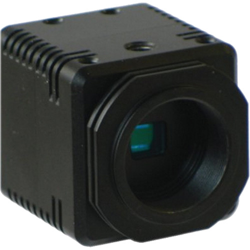 Sentech STC-HD93SDI HD Digital Output Cased Camera