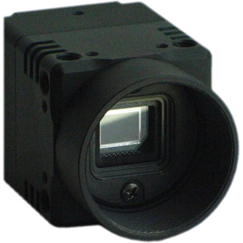 Sentech STC-MB152USB Monochrome USB 2.0/CCD/SXGA Camera Kit