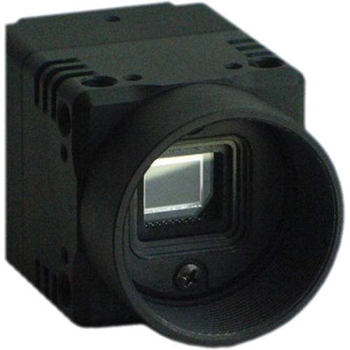 Sentech STC-MC152UB USB 2.0 Series Ultra-Small SXGA 1.3 Mp Color USB Camera with Cable & Software Kits