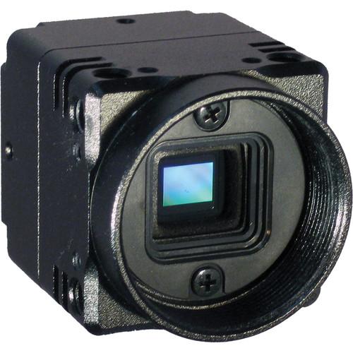 Sentech STC-MCE132U3V-KT USB 3 Vision Color Camera Kit