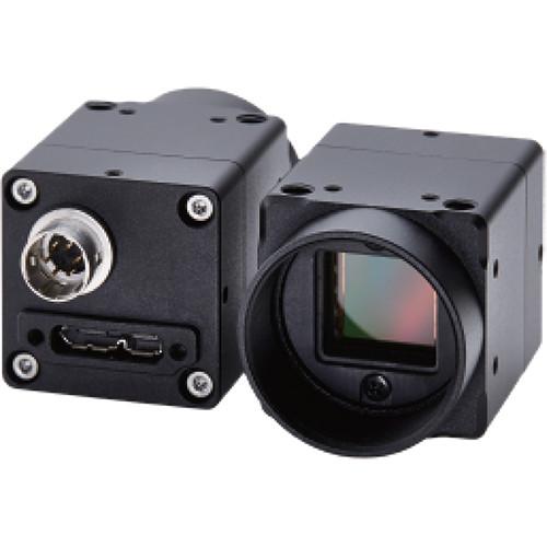 Sentech USB3 Vision STC-MCS241U3V 2.35MP Cased Color Camera with CMOS Global Shutter