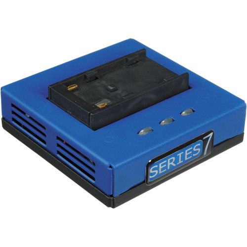 Series 7 BCL-1 Quick Charger - for SL-50 Batteries