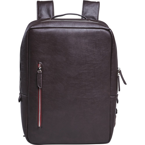 Setton Brothers Miaesa Backpack (Brown)