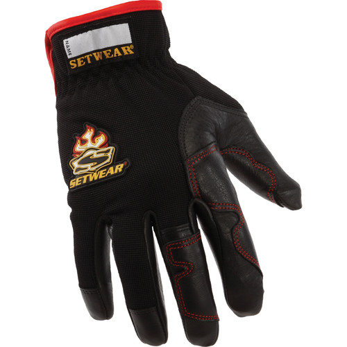 Setwear Hothand Gloves (Small)