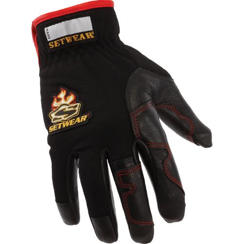 Setwear Hothand Gloves (Medium)
