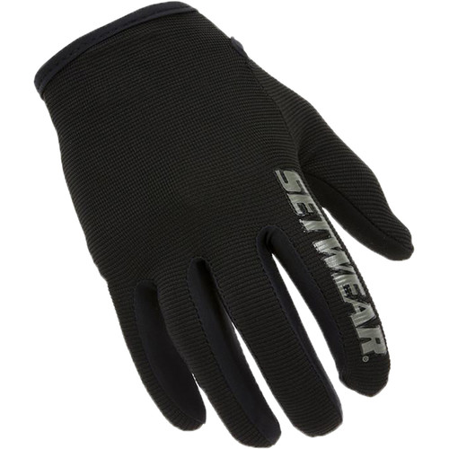 Setwear Stealth Pro Gloves (X-Small)