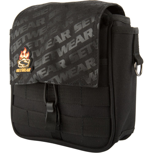 Setwear Small Assistant Camera Pouch