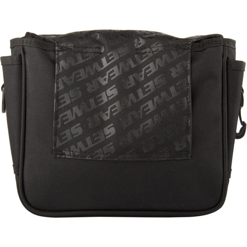 Setwear Jumbo Assistant Camera Pouch