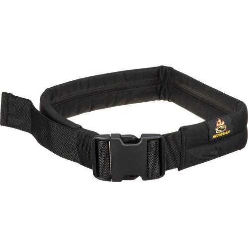 "Setwear 2"" Padded Belt (Large/X-Large)"