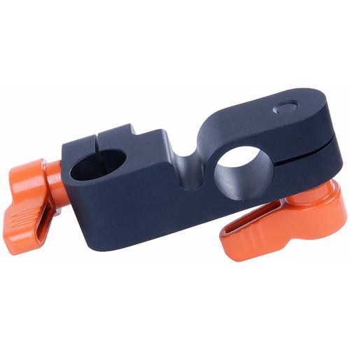 Sevenoak Connected Adapter