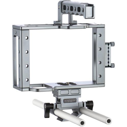Sevenoak Universal DSLR Cage Kit