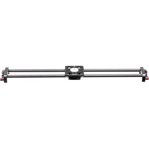 "Sevenoak Lightweight Carbon Fiber Camera Slider (31.5"")"