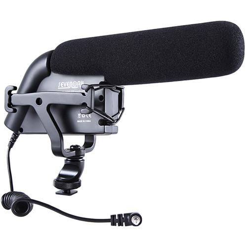 Sevenoak Shotgun video condensor