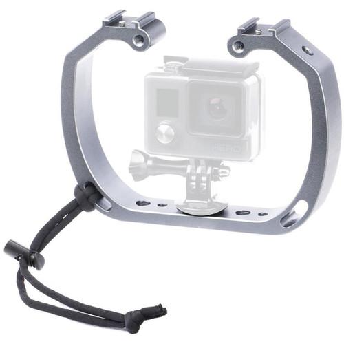 Sevenoak SK-GHA6 Camera Cage
