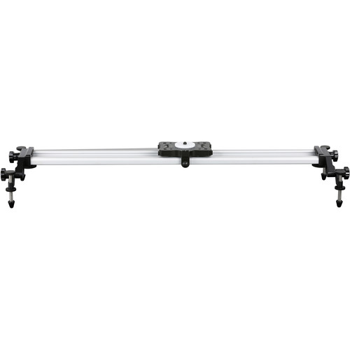 "Sevenoak 29.5"" Heavy-Duty Camera Slider (33.1 lb Payload)"