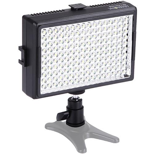 Sevenoak Led Light---Brightness Adjustable