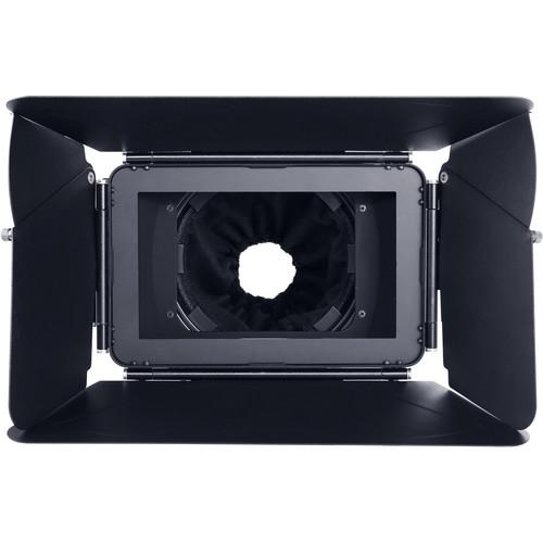 Sevenoak Matte Box